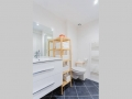 Studio Aix lavabo