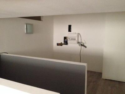 Studio Aix