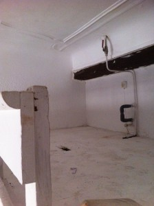 travaux de r novation bad news good news pr t immobilier facile. Black Bedroom Furniture Sets. Home Design Ideas